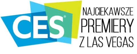 CES 2018 - raport techManiaK.pl