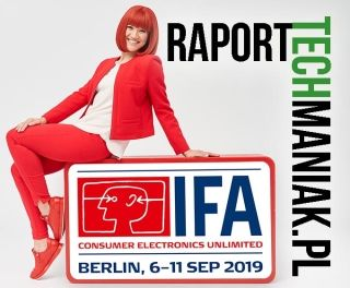 IFA Berlin 2019