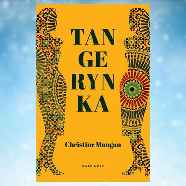 Christine Mangan: Tangerynka