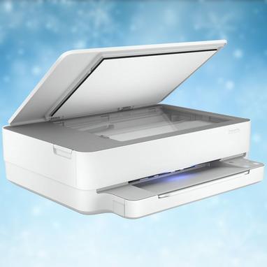 HP DeskJet Ink Advantage 6075