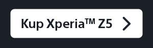 Upoluj nową Xperię